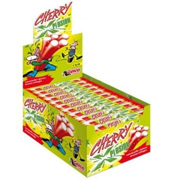 CHERRY XPLOSION 150 PEZZI