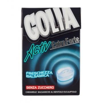 GOLIA ACTIV EXTRA FORTE 20 ASTUCCI