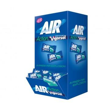 AIR ACTION VIGORSOL 250 PEZZI