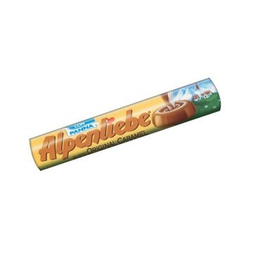 ALPENLIEBE ORIGINAL 24 STICKS