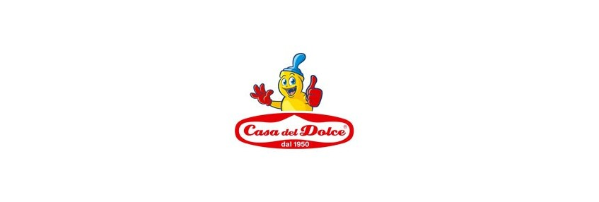 CASA DEL DOLCE