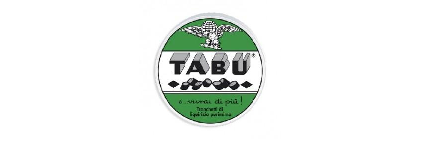 TABU'