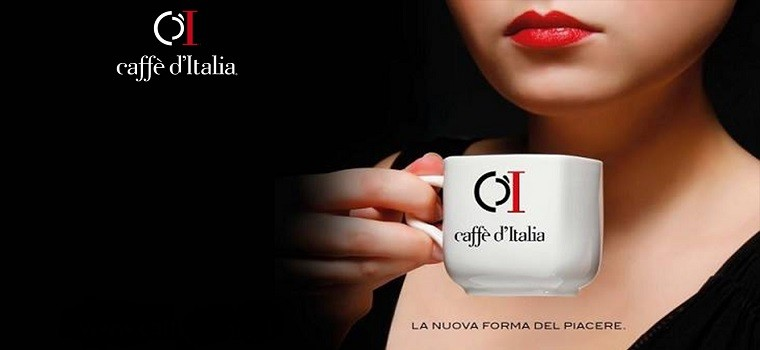 Caffè d'Italia
