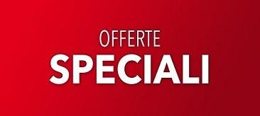 Offerte Speciali